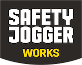 SAFETY JOGGER & OXYPAS